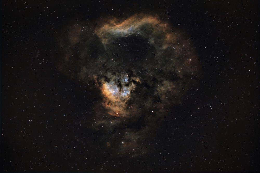 NGC78822