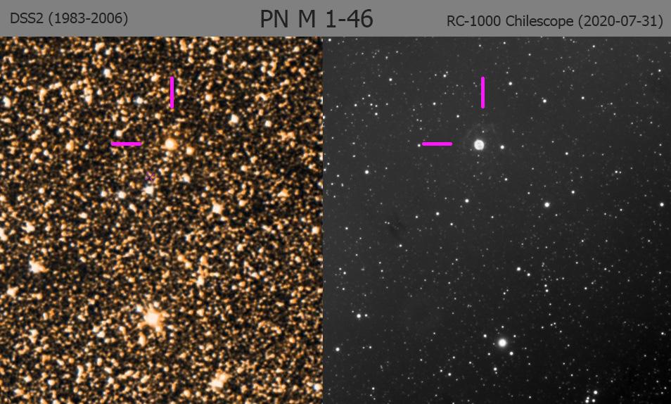 PN M 1-46