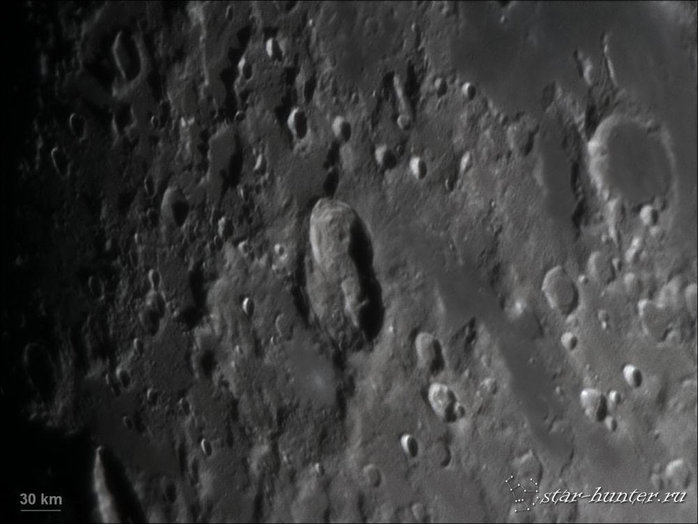 Hainzel (22 nov 2015, 22:26)