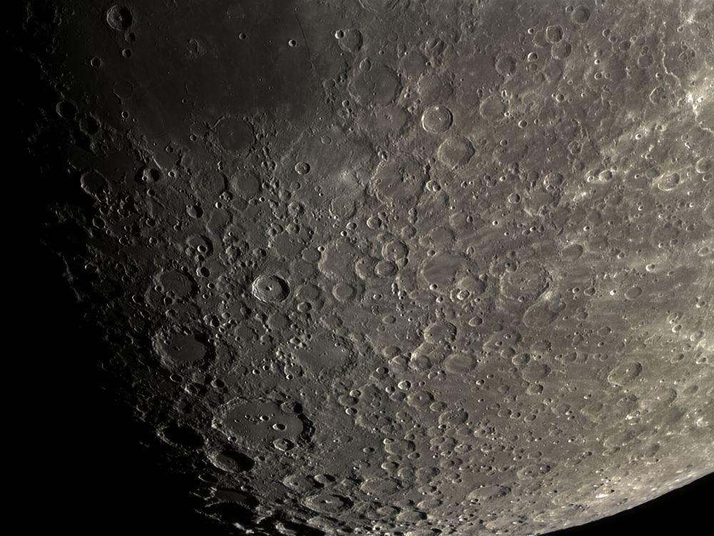 Moon (26 june 2015, 20:57)