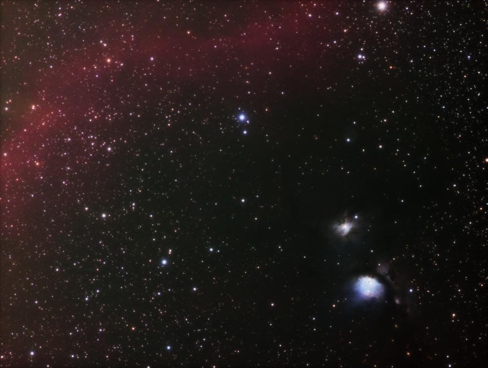 M 78 RGB