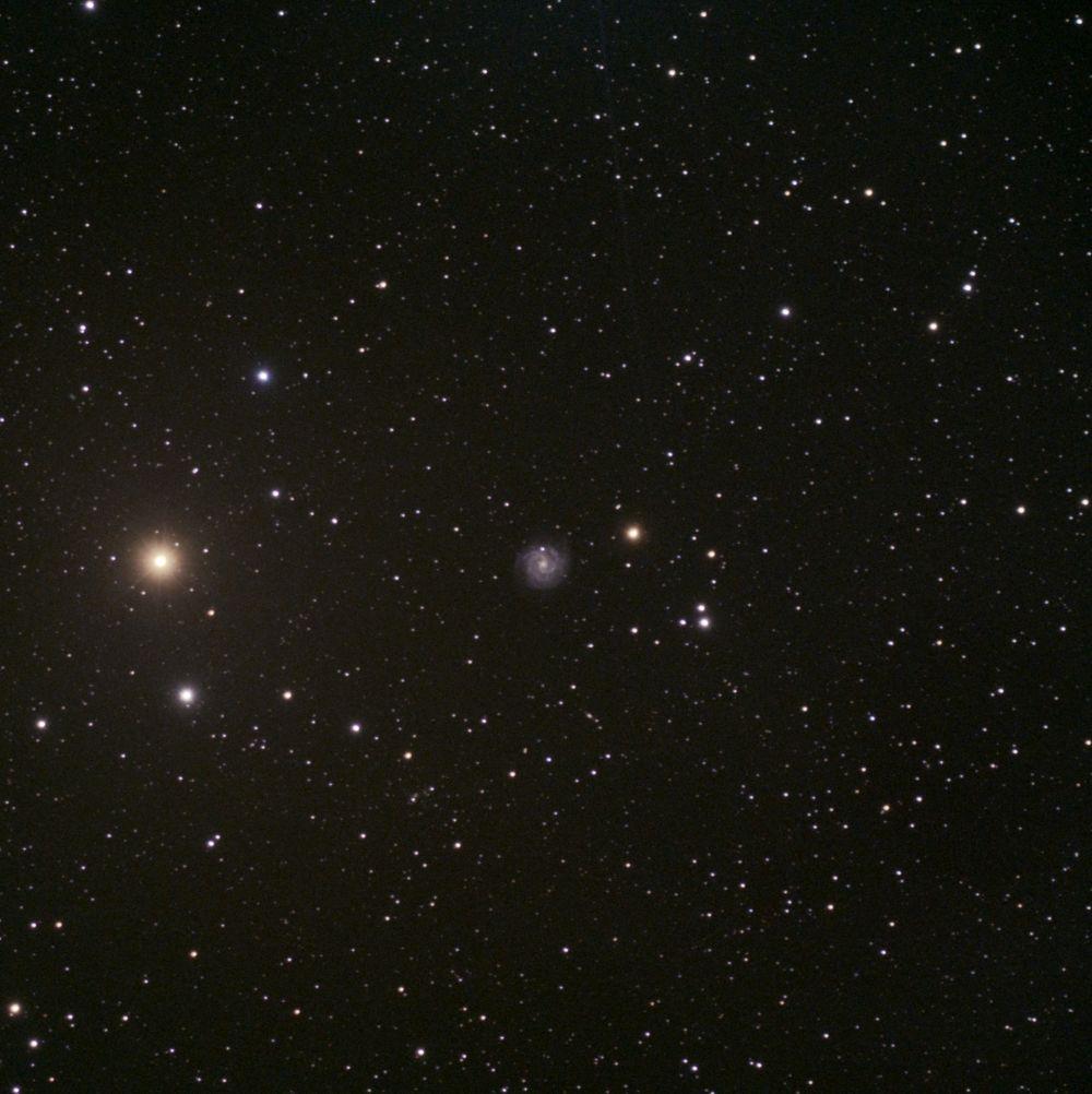 NGC3180