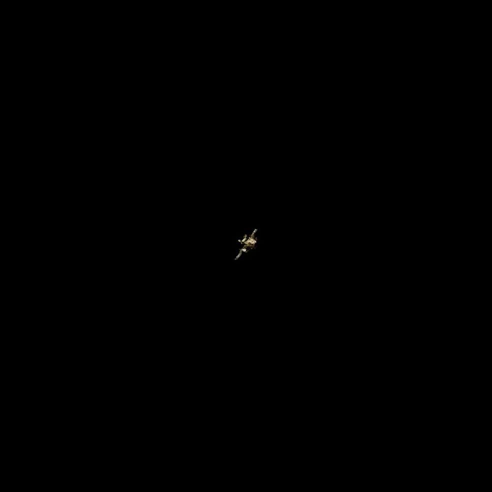 МКС 25.03.2021 (4)