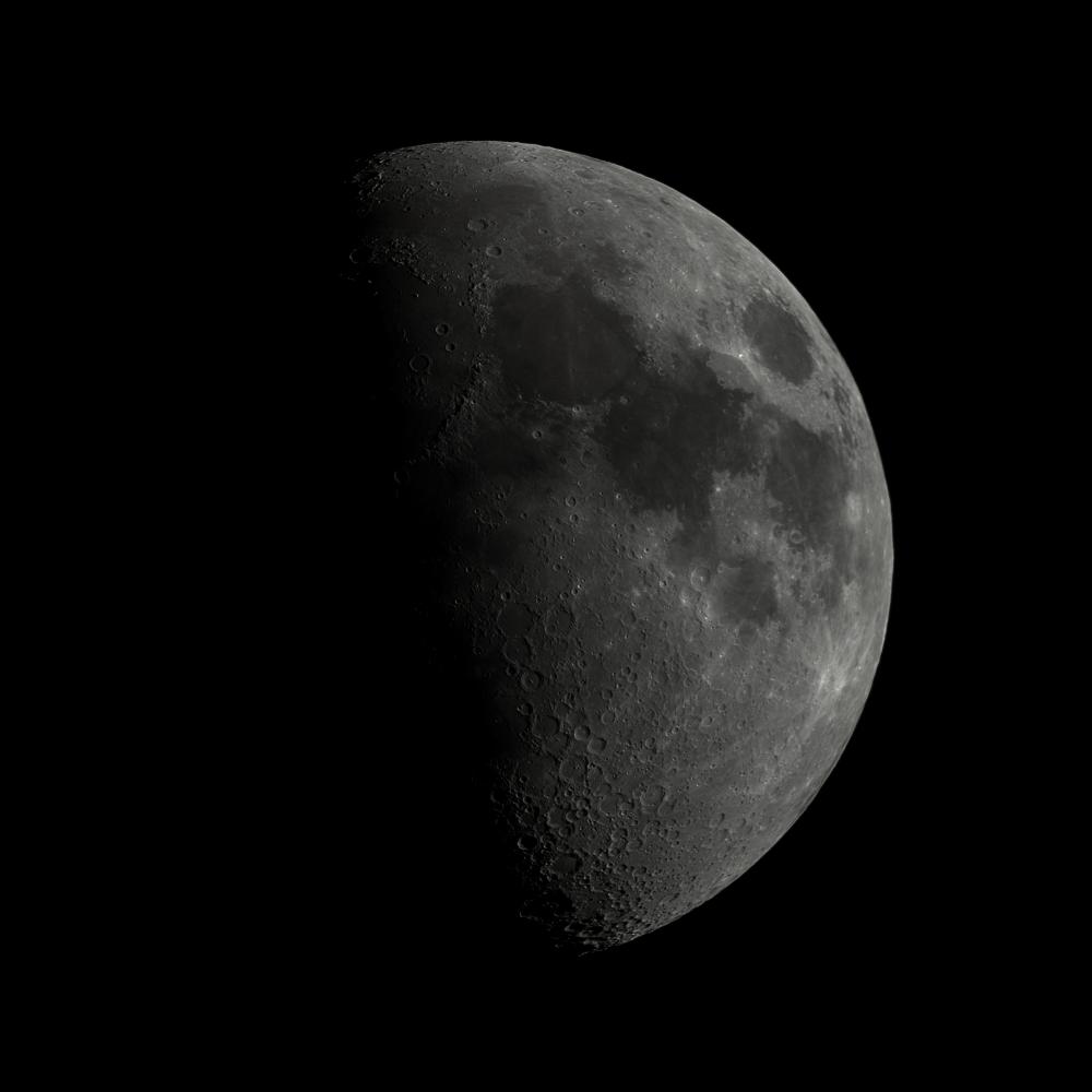Moon 21.02.2021 20:16