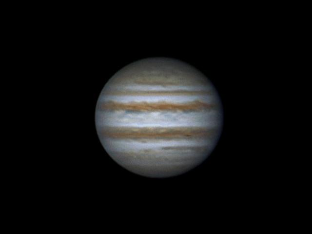 Jupiter 2013-12-02, 3:38-4:03