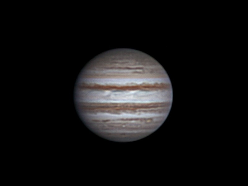 Jupiter, 2014-03-20, 20:31-21:03 (WinJUPOS)