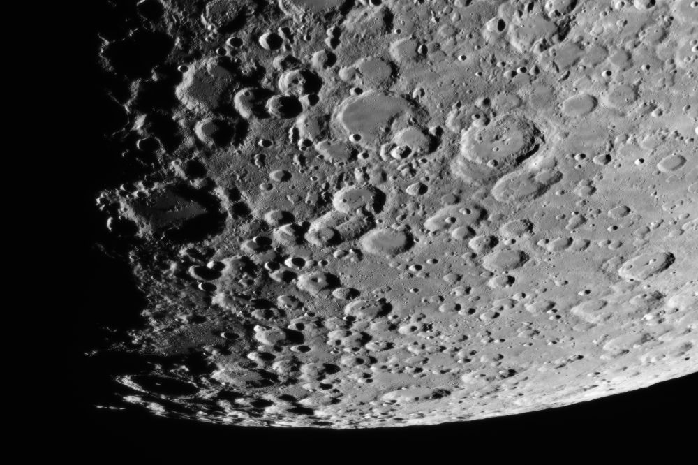 2018.02.23 Moon (Maginus, Morteus, Stofler, Maurolycus)