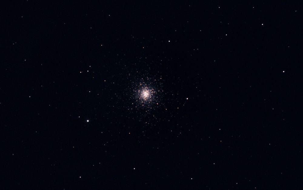 Messier 3 (M3)