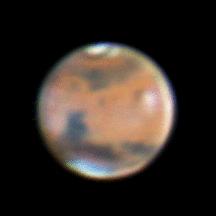 Rotation of Mars, 2014-04-20, 23:23-25:55