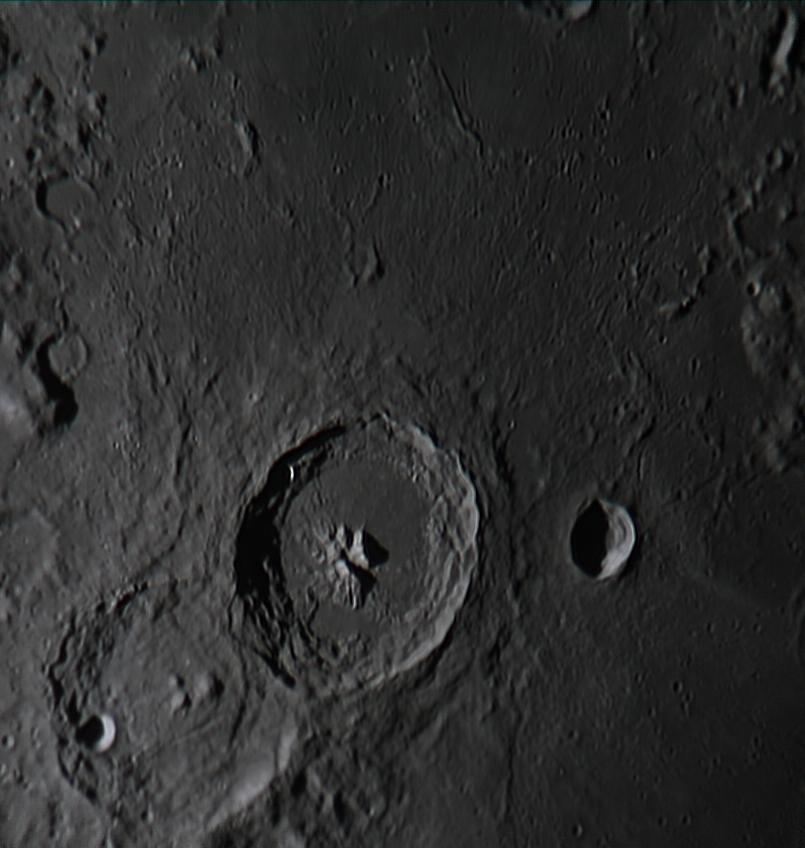 Theophilus, 29 aug 2010, 1:24