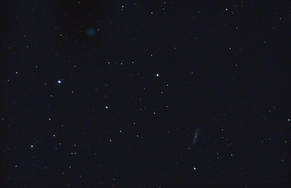 M97.M108