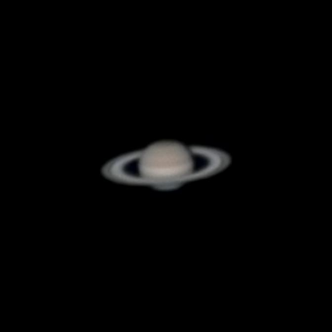 Сатурн 18.06.21