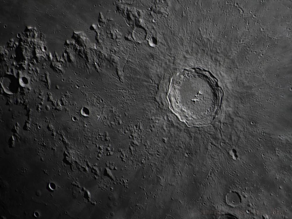 Copernicus (30 jan 2015, 20:24)