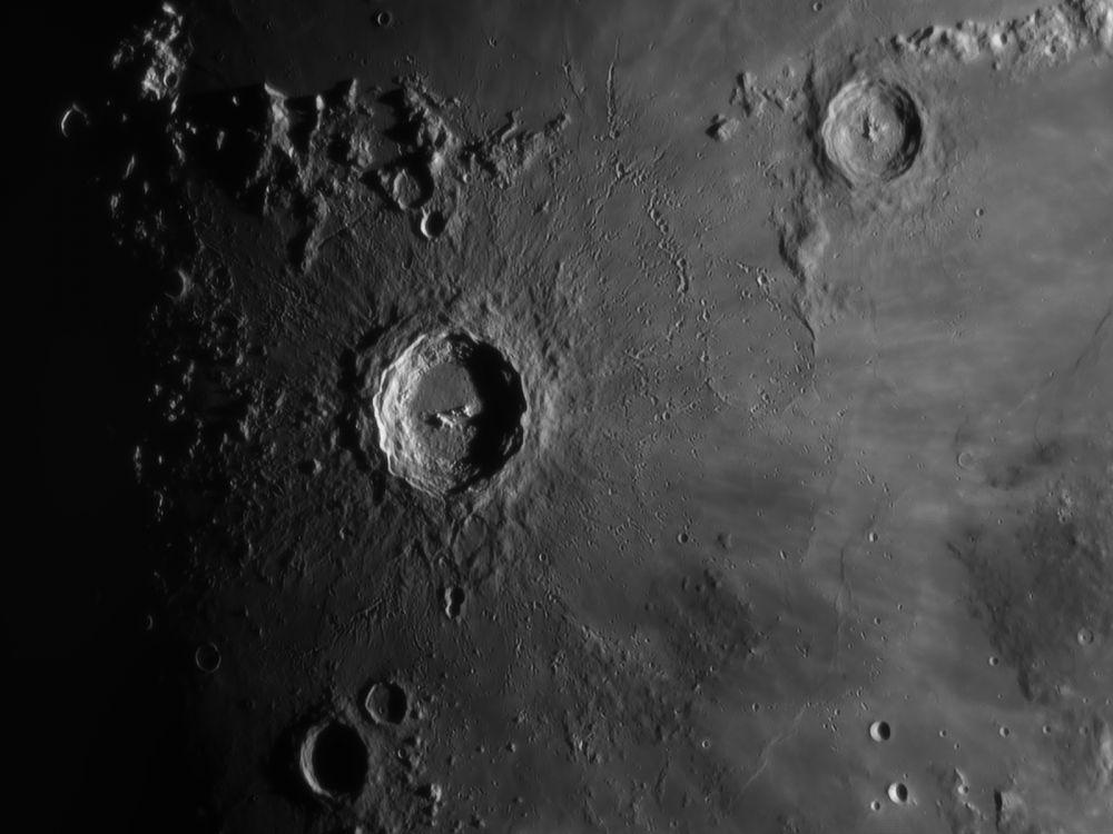 2016.02.17 Moon Copernicus
