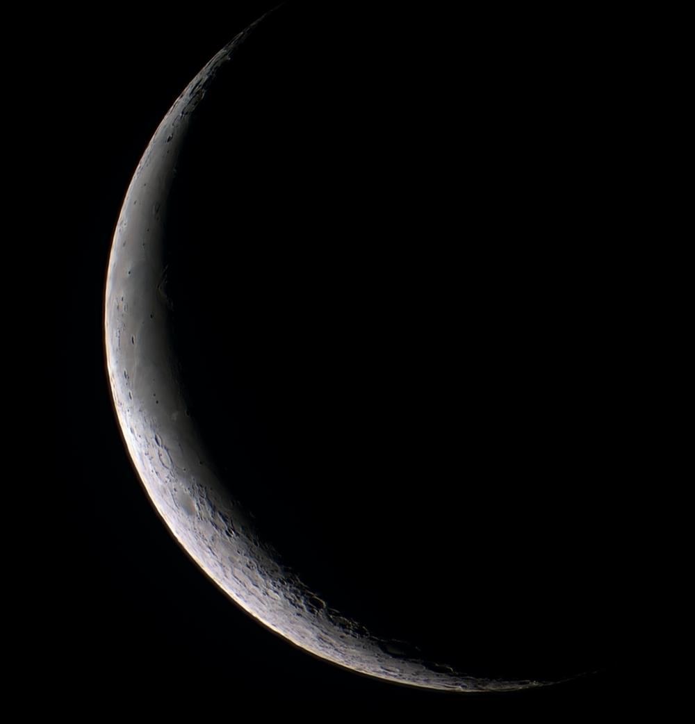 Луна 180907