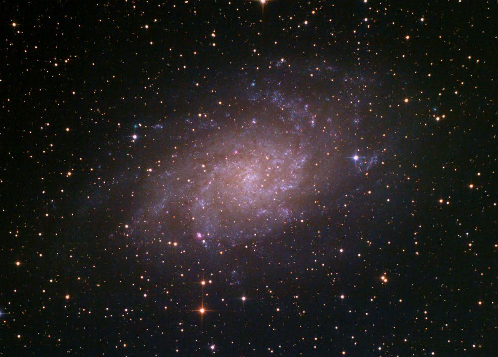 M33 ver.2