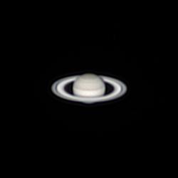 Saturn 26.06.2020