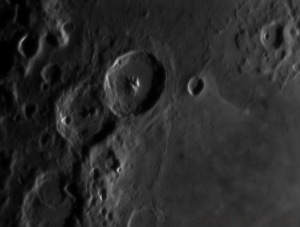 Theophilus, Malder, Cyrillus, Daguerre (29 oct 2014, 18:58)