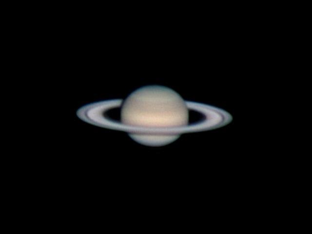 Saturn, 16 may 2012, 00:25