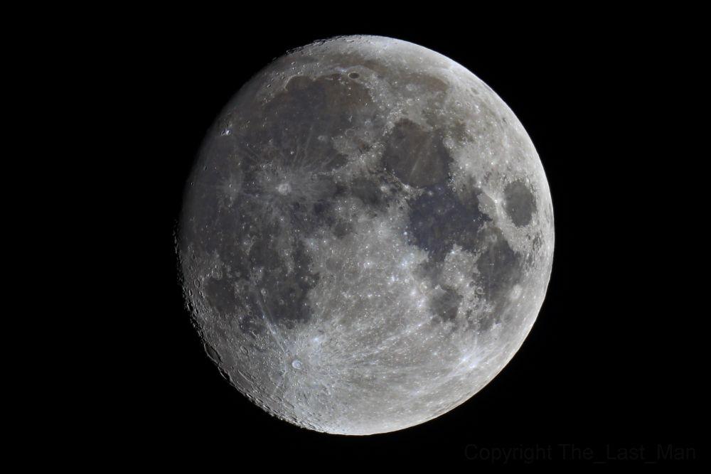 Moon, 4 nov 2014, 21:49