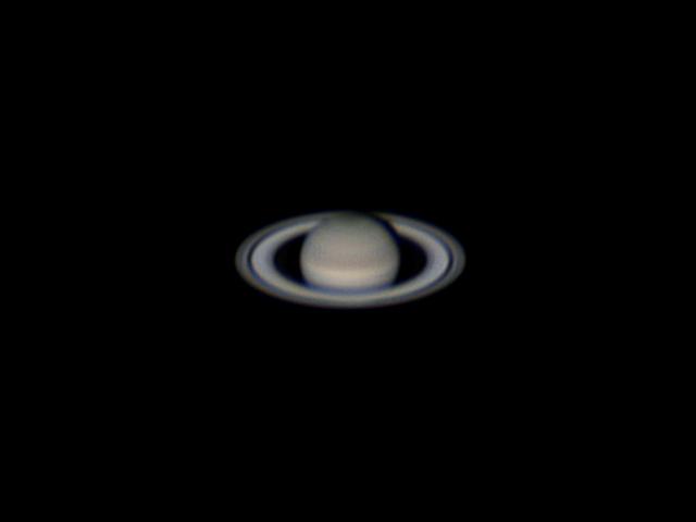 Saturn (22 march 2015, 03:33)