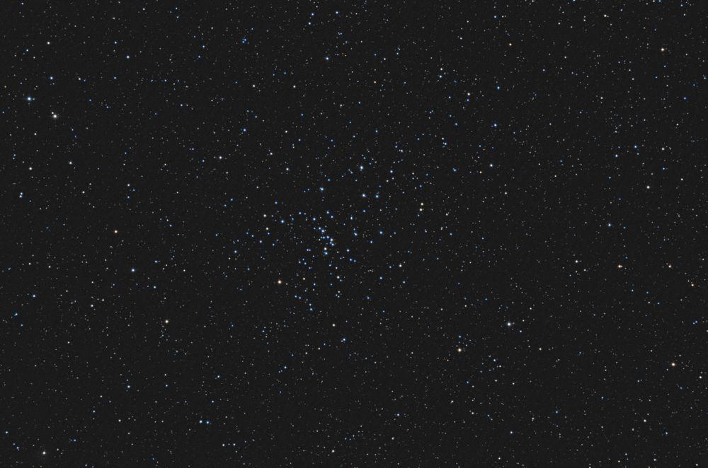 M48 - NGC2548