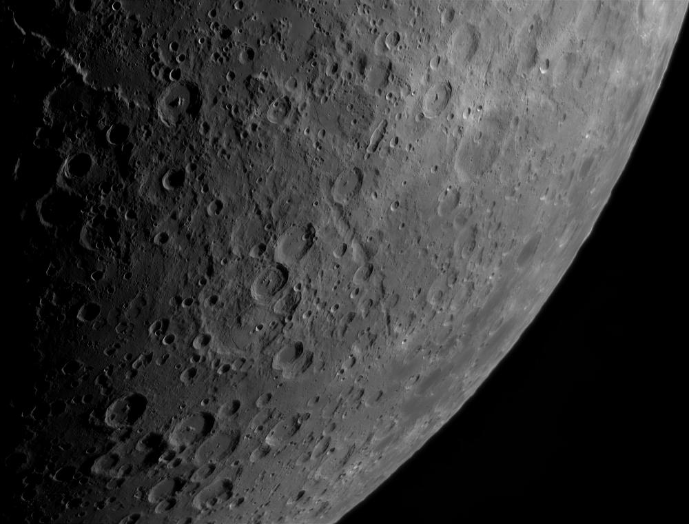 Луна ЮВ 170629