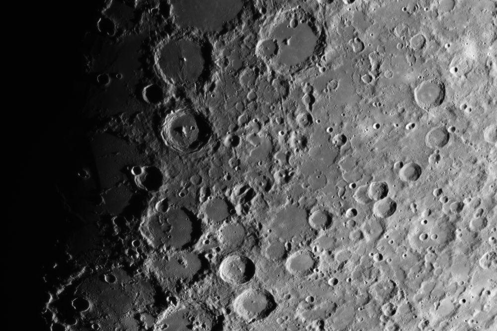 2018.02.23 Moon (Rupes recta, Alphonsus, Arzachel)