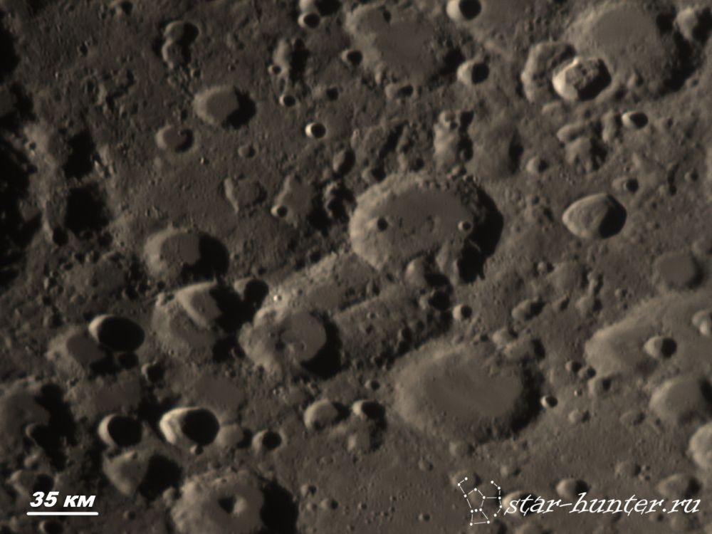 Licetus (21 sept 2015, 19:41)