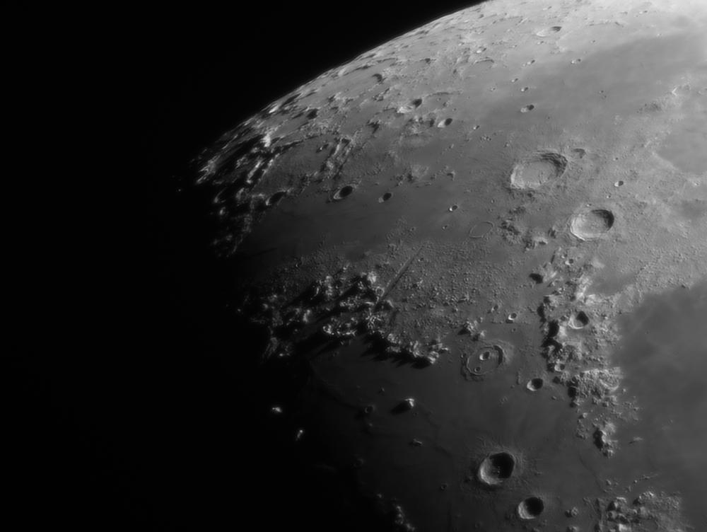 Луна 28.06.20