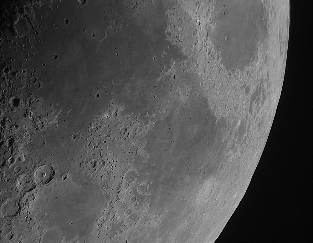 Луна 180323
