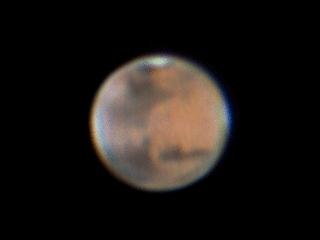 Rotation of Mars, 2014-04-08 23:52-01:08