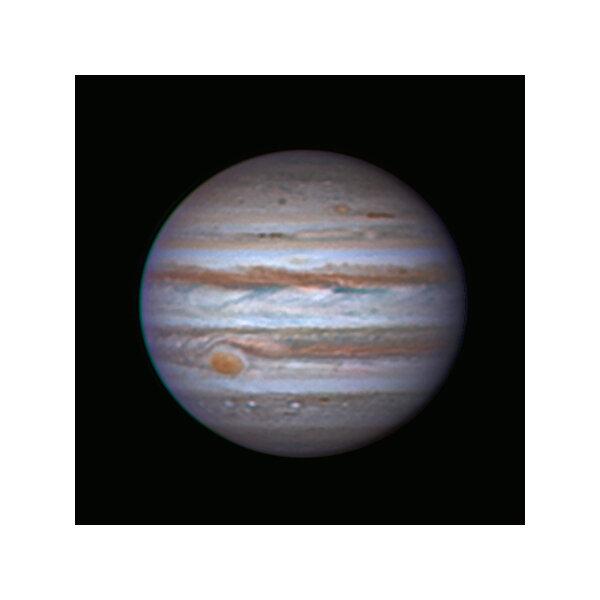 Юпитер 5.12.2013