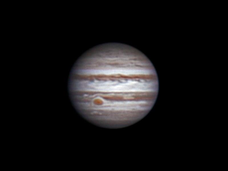 Jupiter 2014-03-21, 22:13