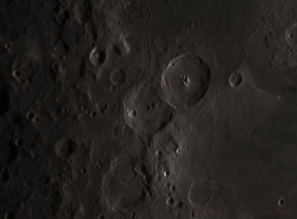 Theophilus, Malder, Cyrillus, Daguerre (30 oct 2014, 18:16)