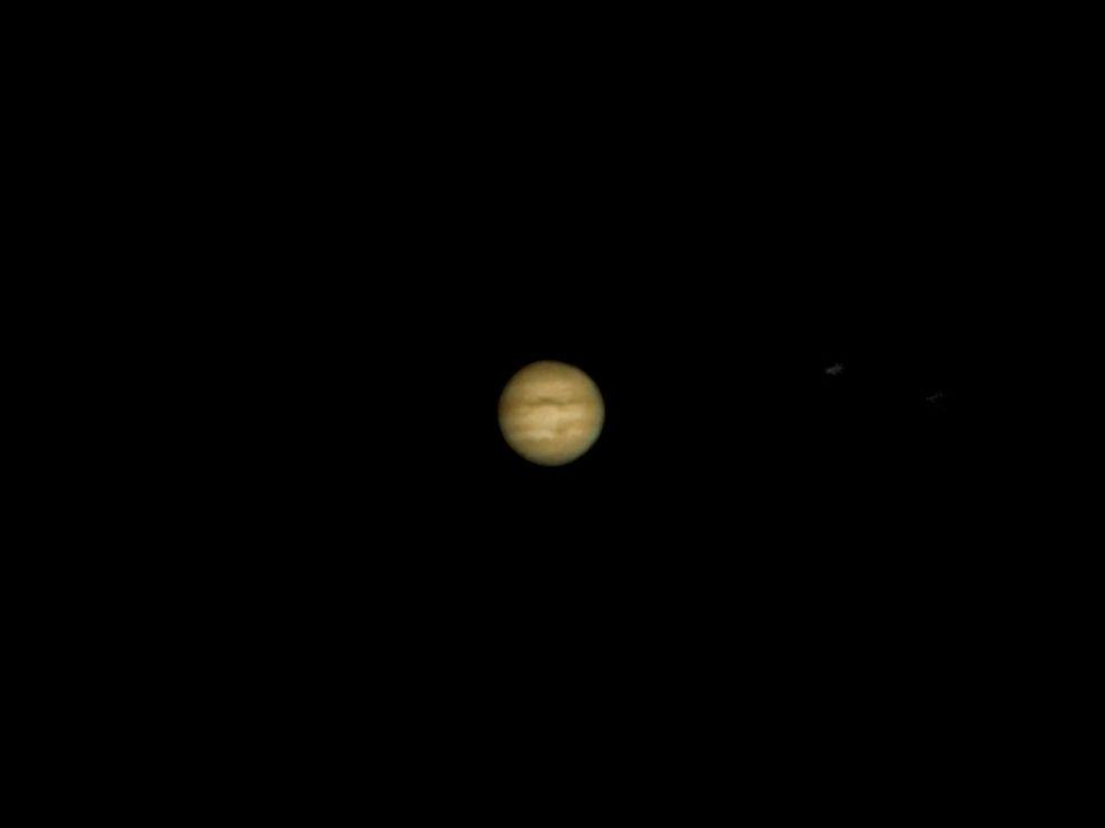 Юпитер 11.10.2020 (2)