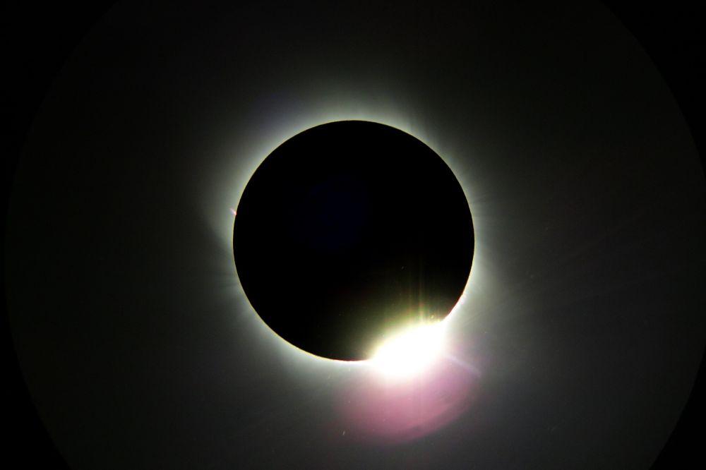 Бриллиантовое кольцо