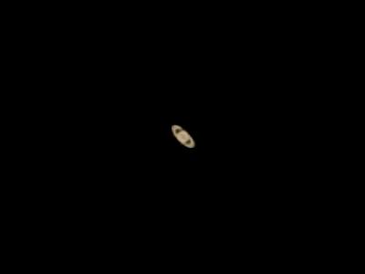 Сатурн 04.10.2020 (2)