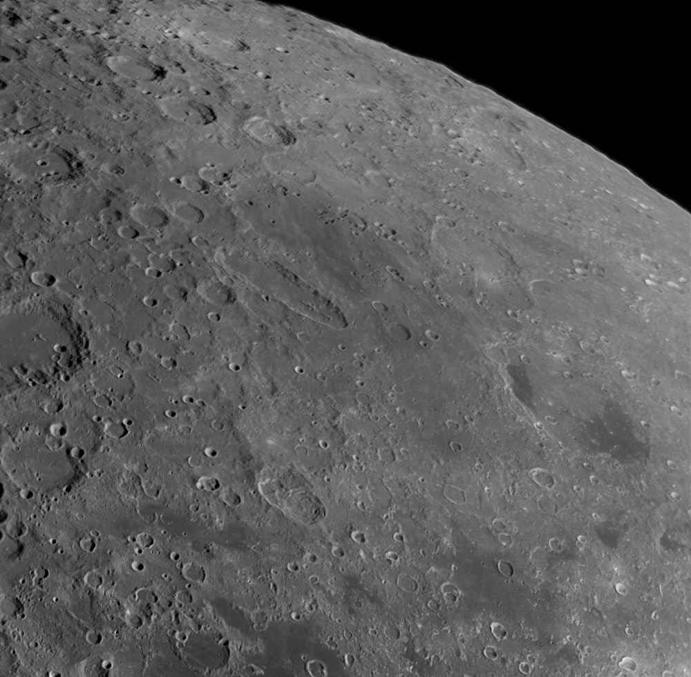 Луна 201107