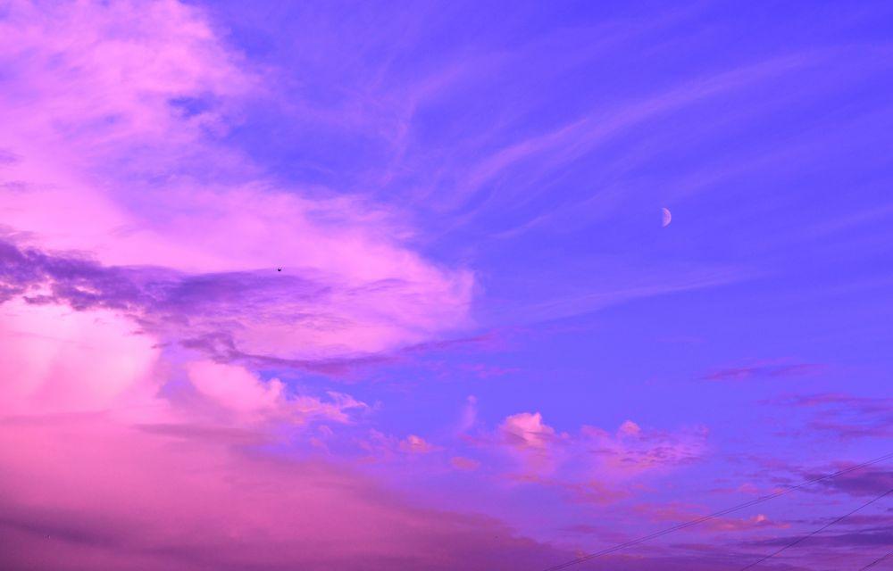 Dreamer Moon