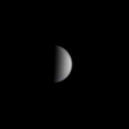Венера RGB 26.03.19 stack 1