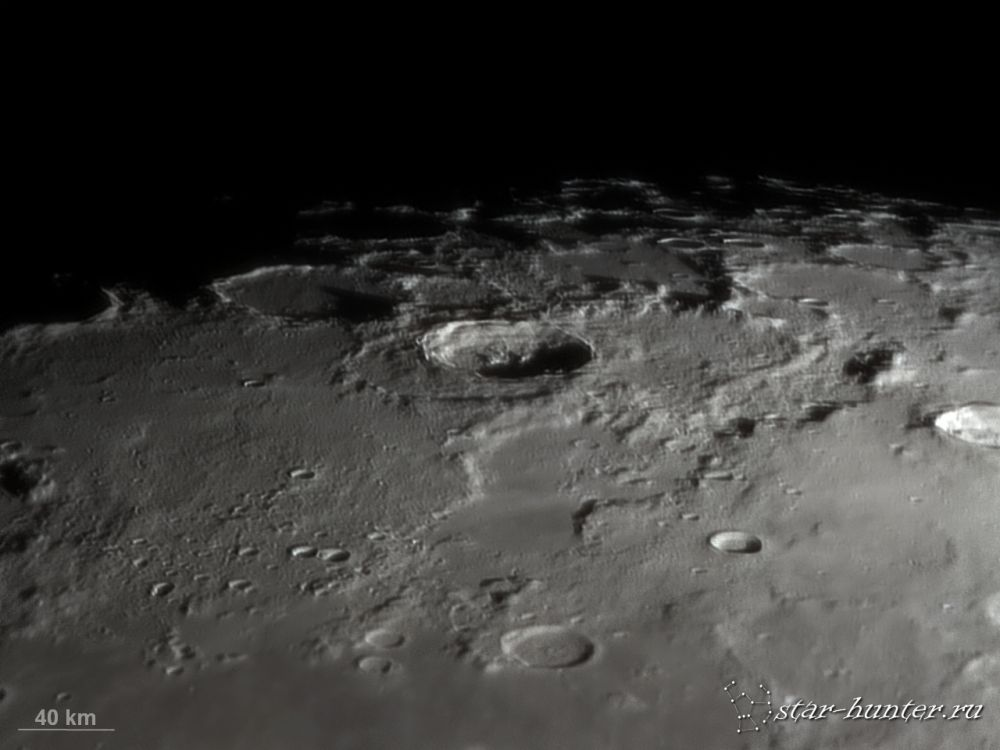 Philolaus (22 nov 2015, 22:32)