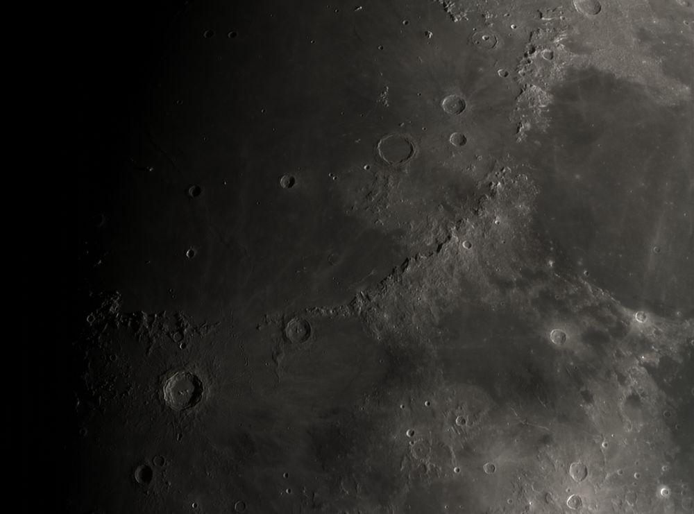 Moon (26 june 2015, 20:54)