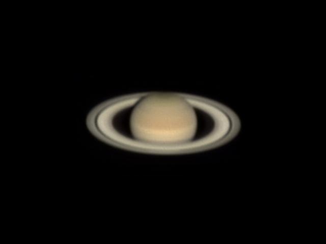 Saturn (1 july 2015, 22:33)