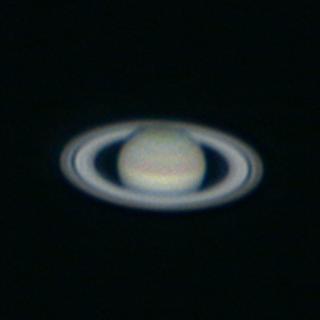 Saturn 26.06.2016