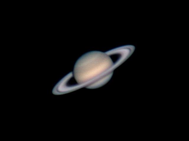 Saturn, 16 may 2012, 00:14