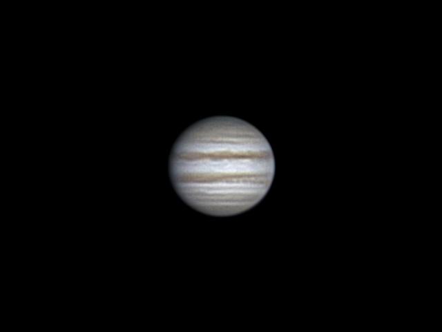 Jupiter (4 apr 2015, 22:58)
