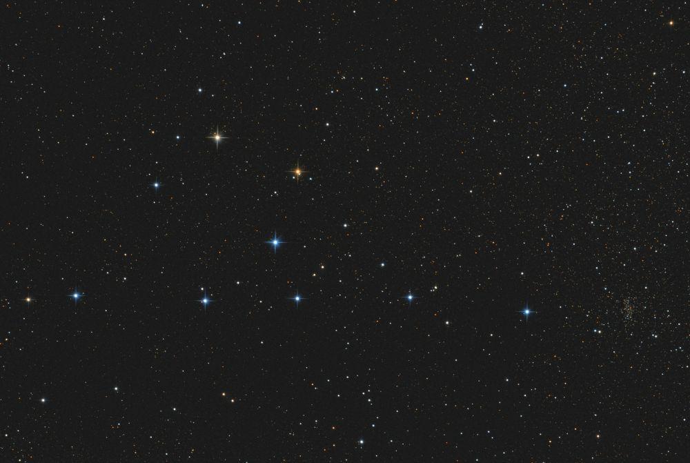 Asterism Cr399 - Вешалка