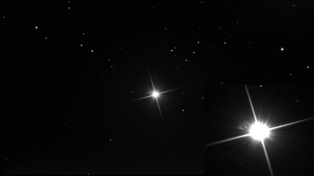 IC349