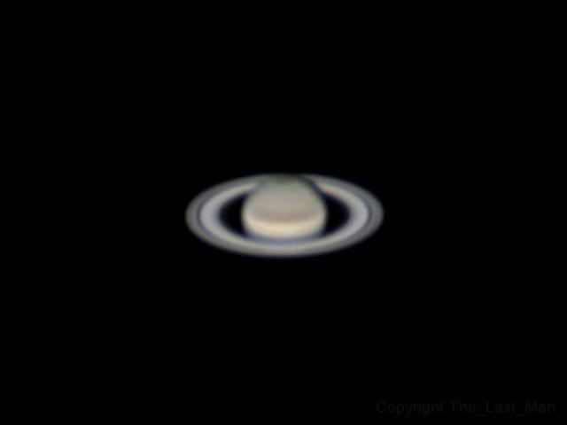 Saturn (24 apr 2015, 01:48)